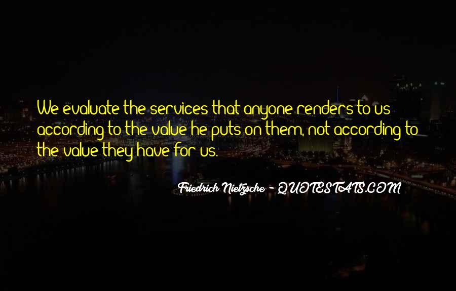Ophiuchus Quotes #486642