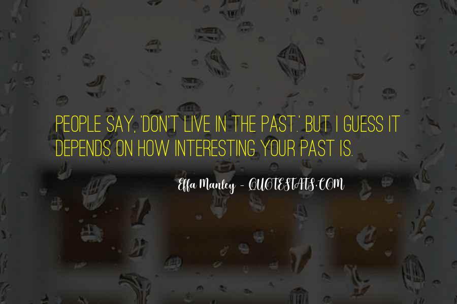 Optimismit Quotes #1641237