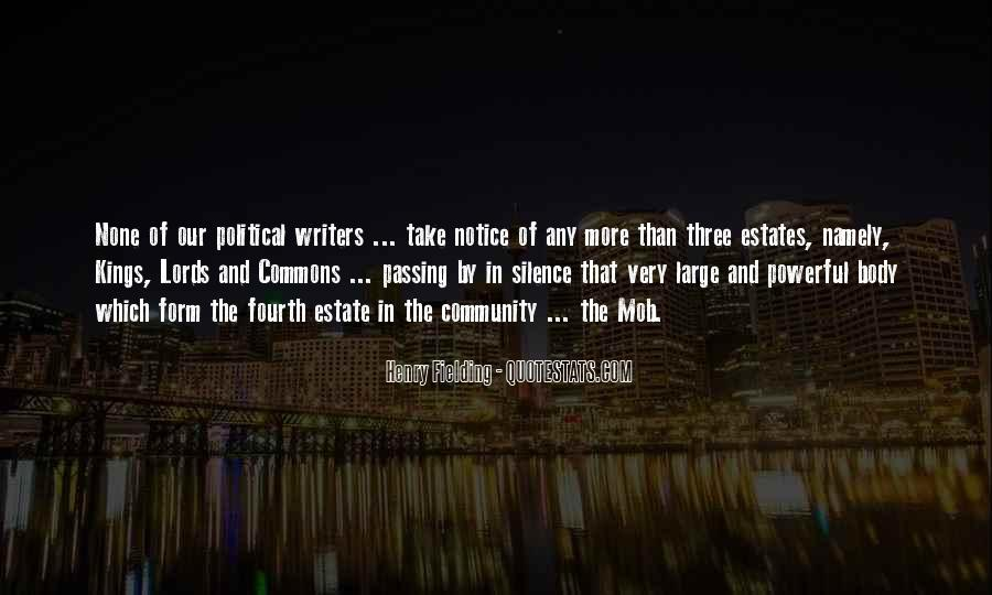 Optimismit Quotes #1837274
