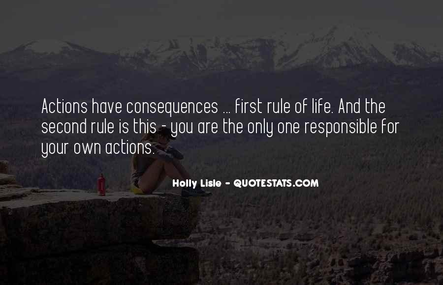 Orah Quotes #1250826