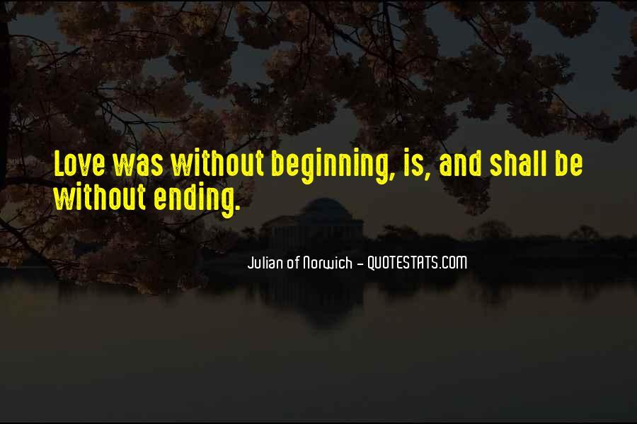 Orah Quotes #266301
