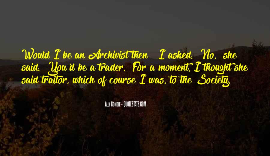 Ordereth Quotes #65946