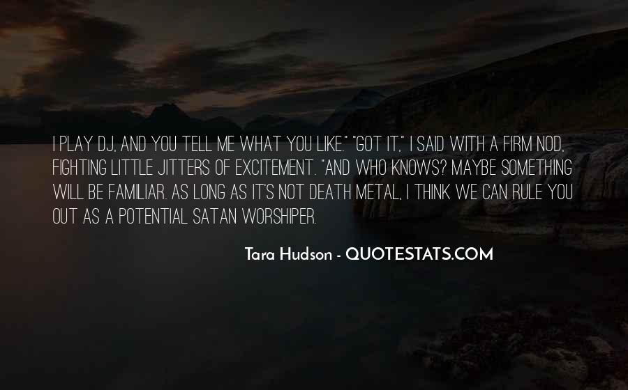 Ordinaries Quotes #478019