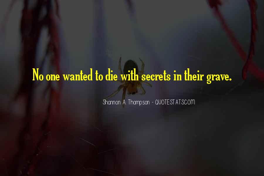 Ordinaries Quotes #95412