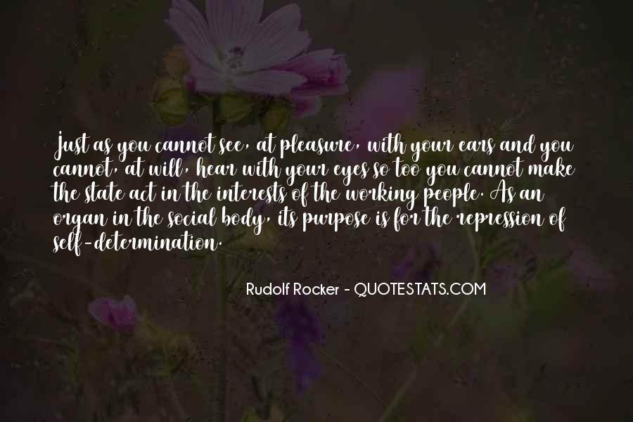 Ordovician Quotes #1486676