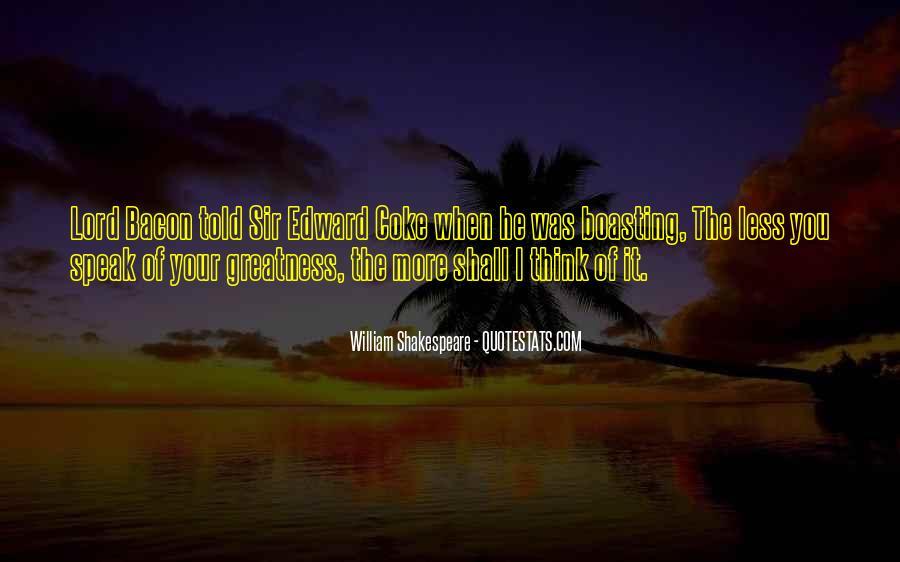 Ordovician Quotes #791789