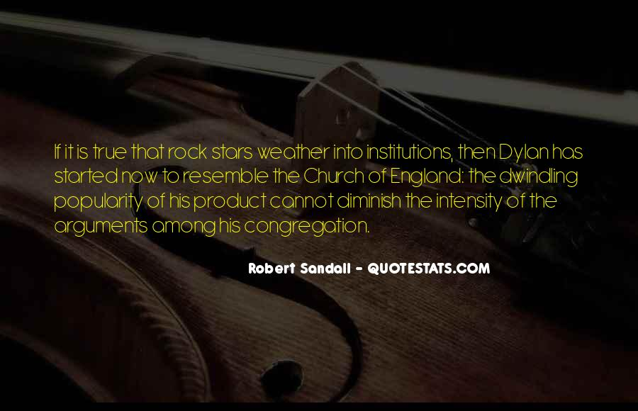 Orff's Quotes #949891