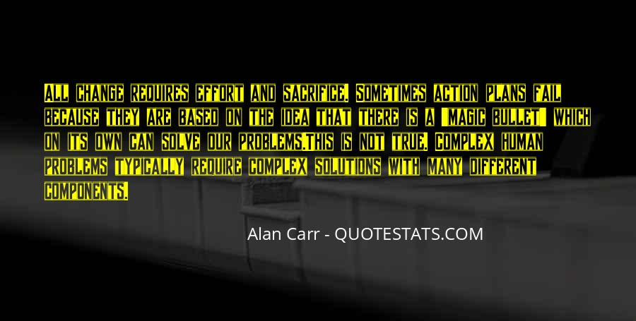 Organiztion Quotes #382192