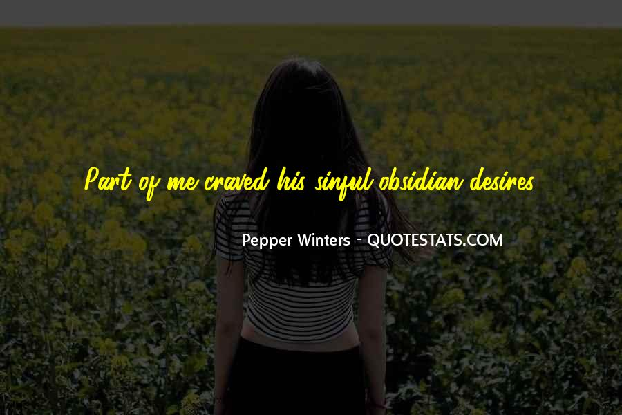 Orge's Quotes #1428188