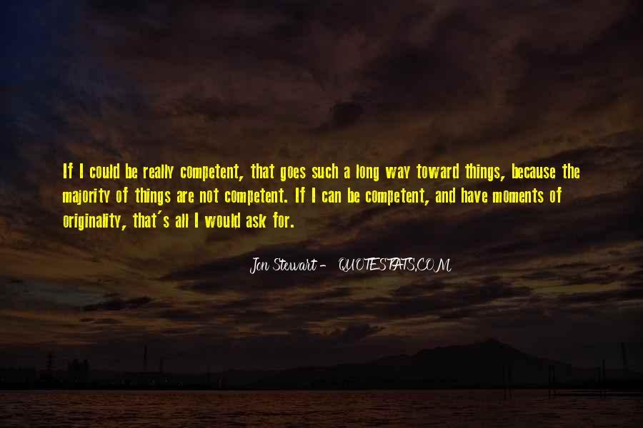 Originality's Quotes #1237178