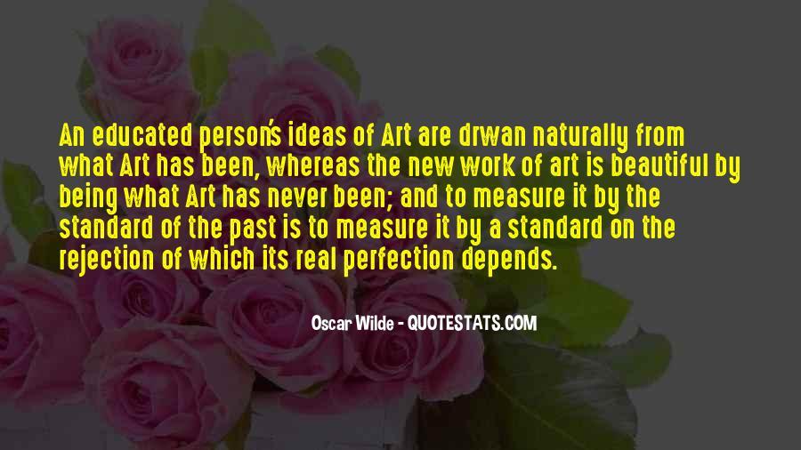 Originality's Quotes #1877524