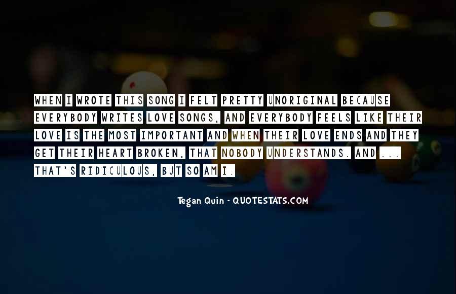 Originality's Quotes #373245