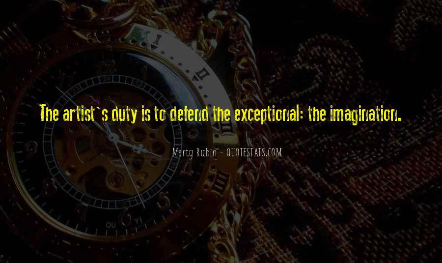 Originality's Quotes #72786