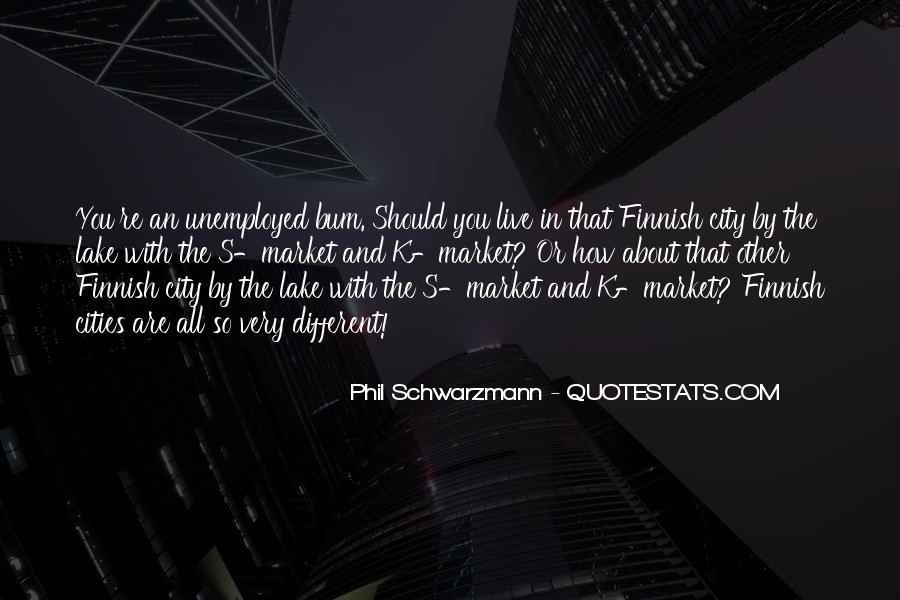 Originality's Quotes #747441