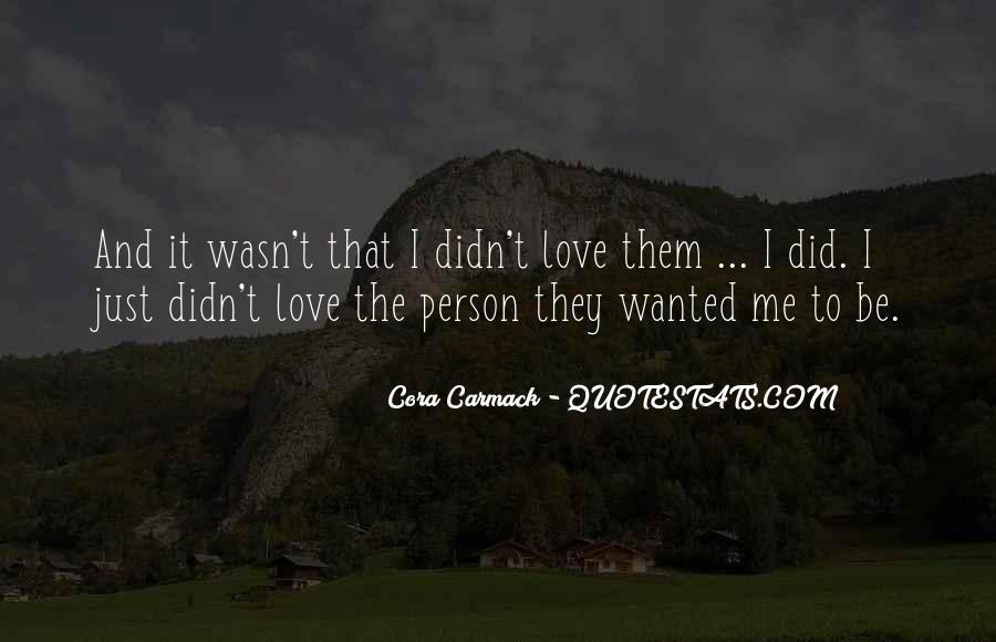 Ormomis Quotes #1262332