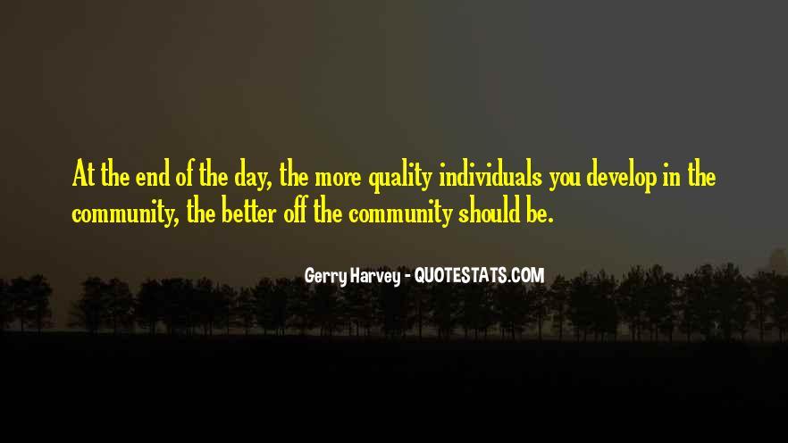 Ornot Quotes #479417