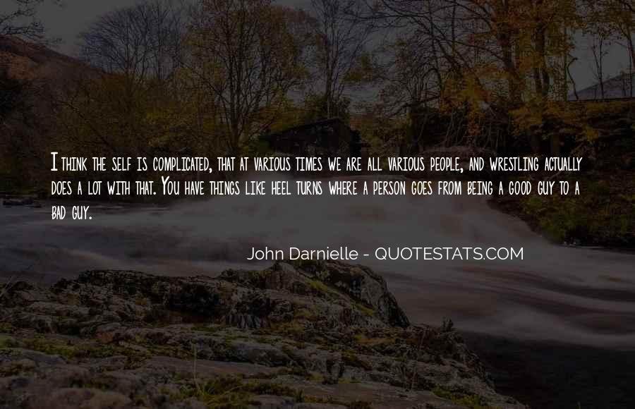 Orpheum Quotes #1371602