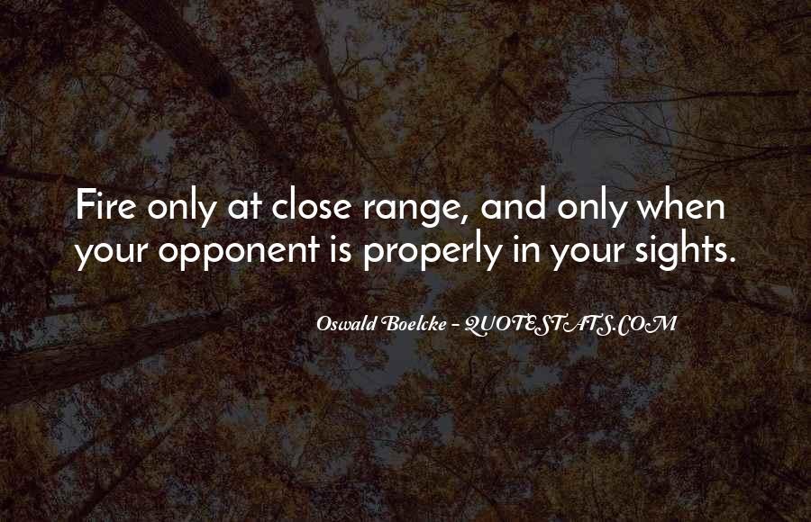 Orpheum Quotes #1447652