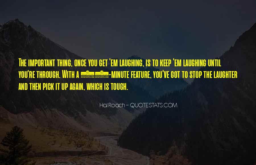 Orpheum Quotes #600521