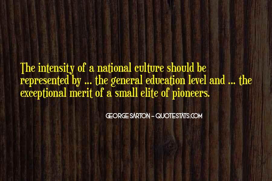 Orrigar Quotes #1276893