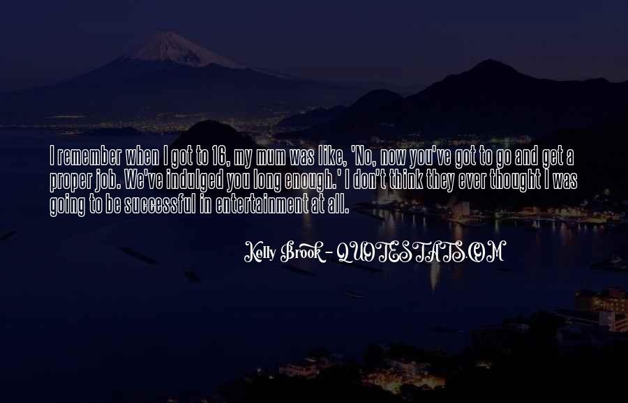 Orrigar Quotes #704446
