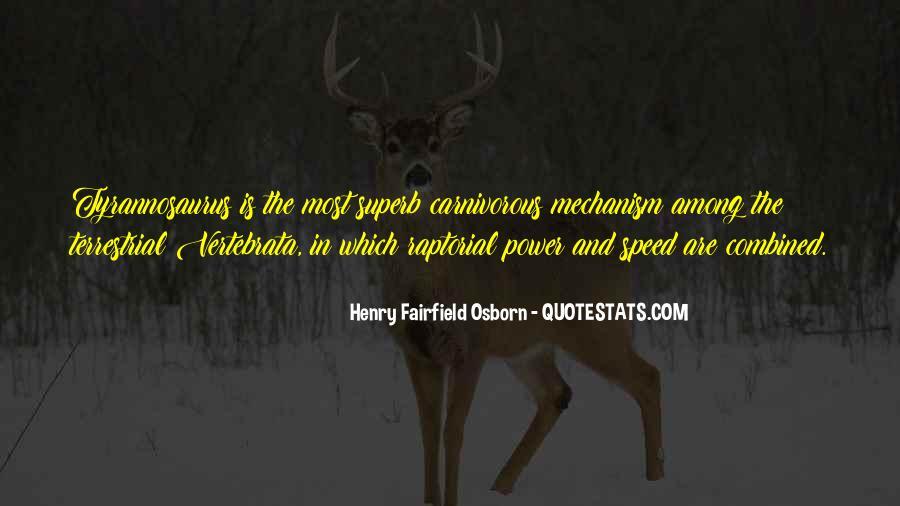 Osborn's Quotes #1050779