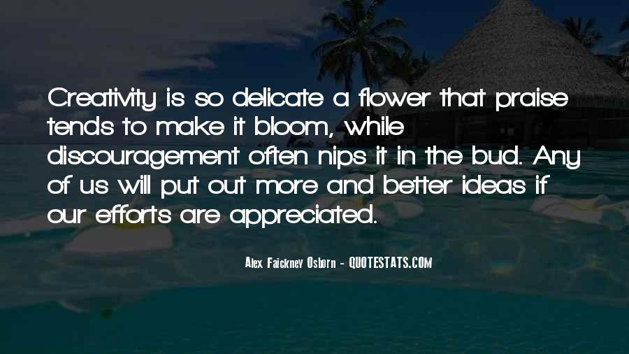 Osborn's Quotes #1496608