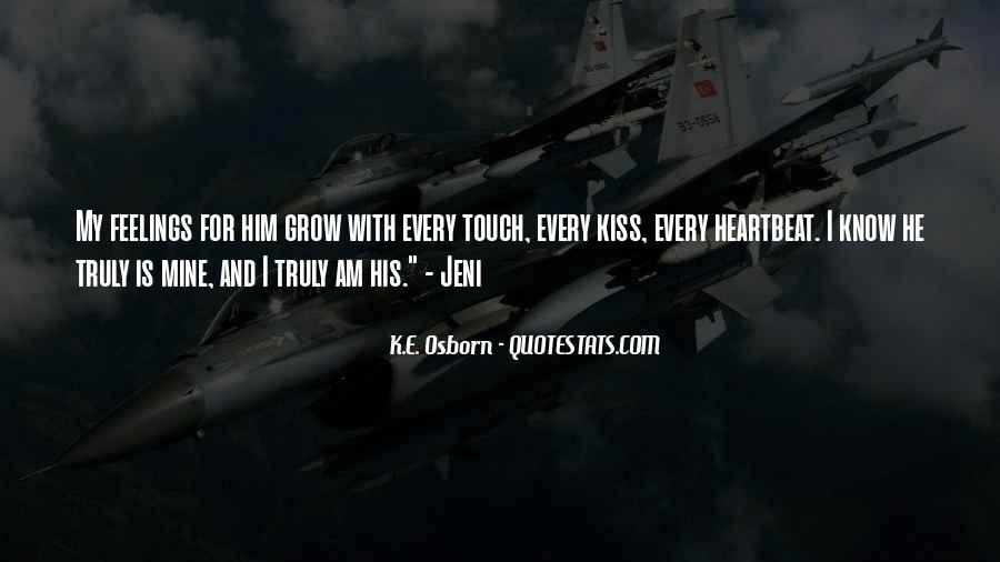 Osborn's Quotes #1737070