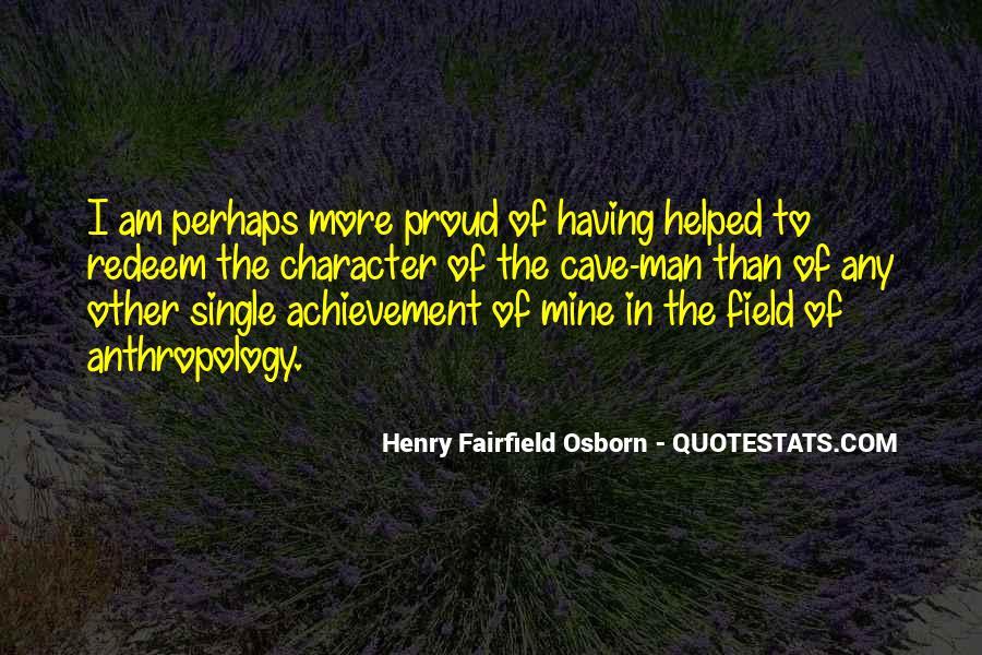 Osborn's Quotes #428311