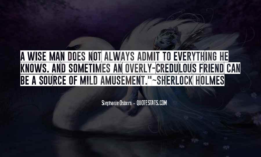 Osborn's Quotes #453466