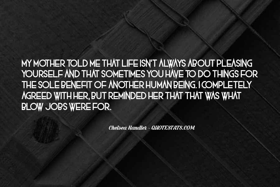 Osburgh Quotes #1575723