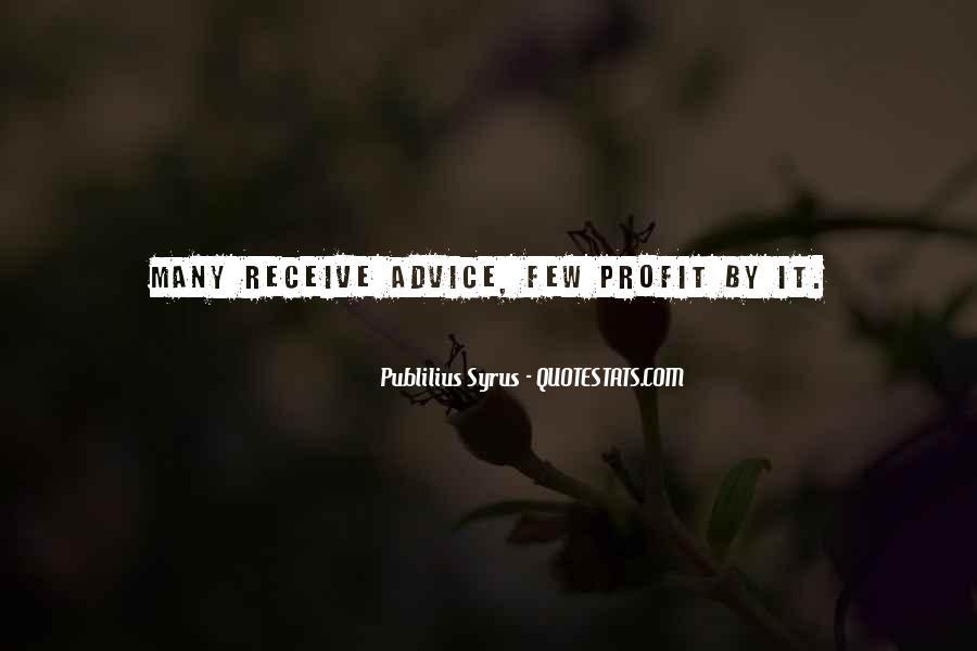 Osburgh Quotes #345183