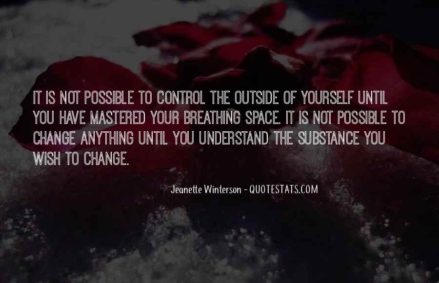 Oshkosh Quotes #607344
