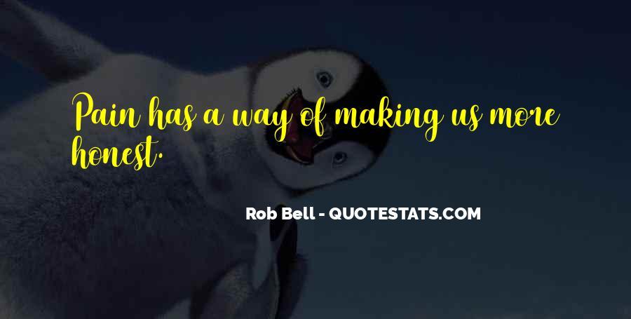 Osiers Quotes #1788574