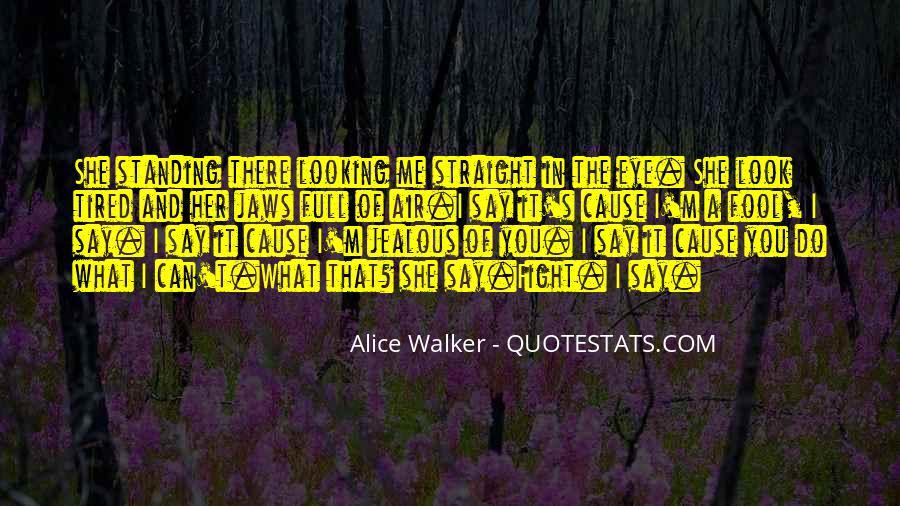 Osiers Quotes #305324