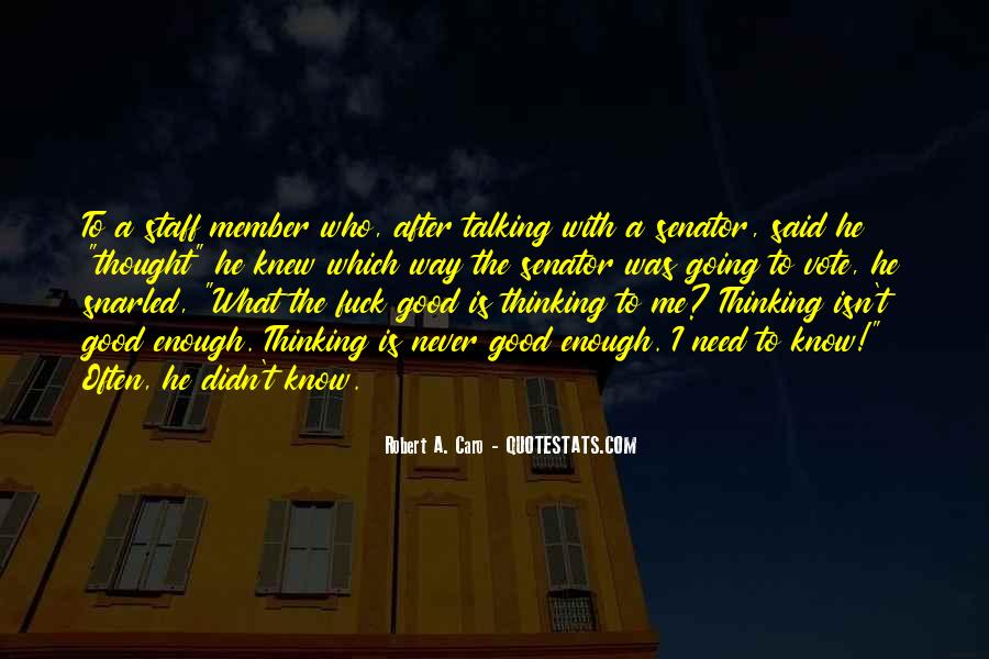 Osiers Quotes #59326
