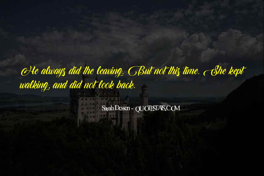 Osito Quotes #1675899