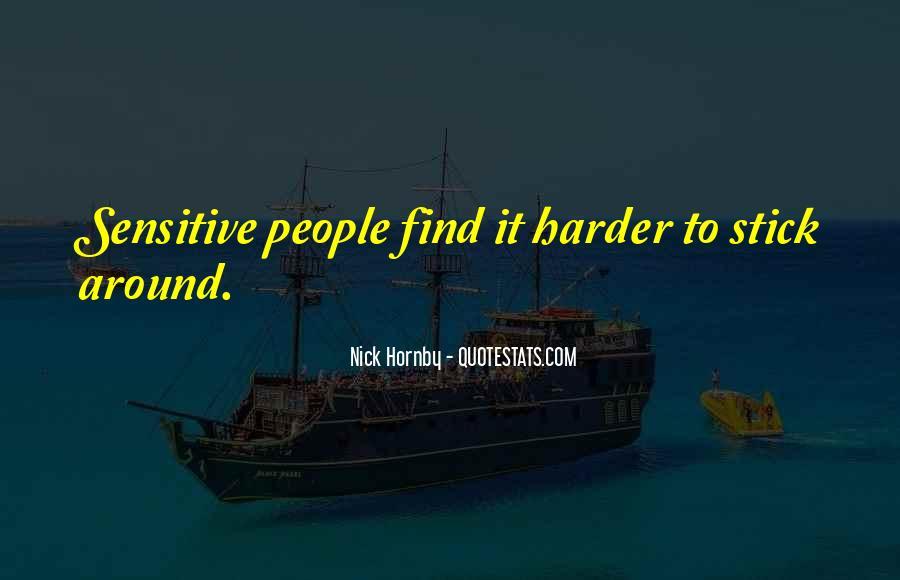 Osmand Quotes #59353