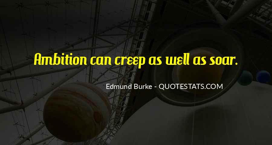 Ossie Quotes #717654