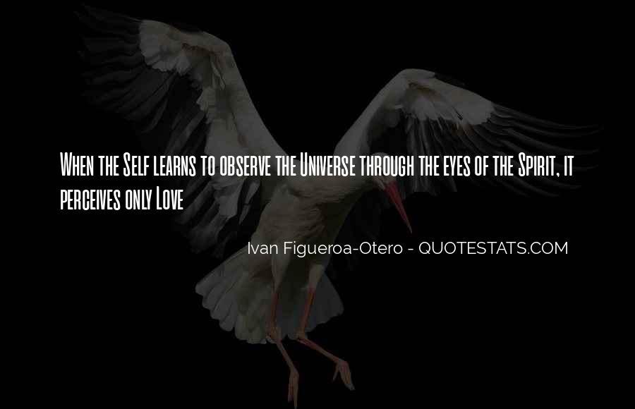 Otero Quotes #868110
