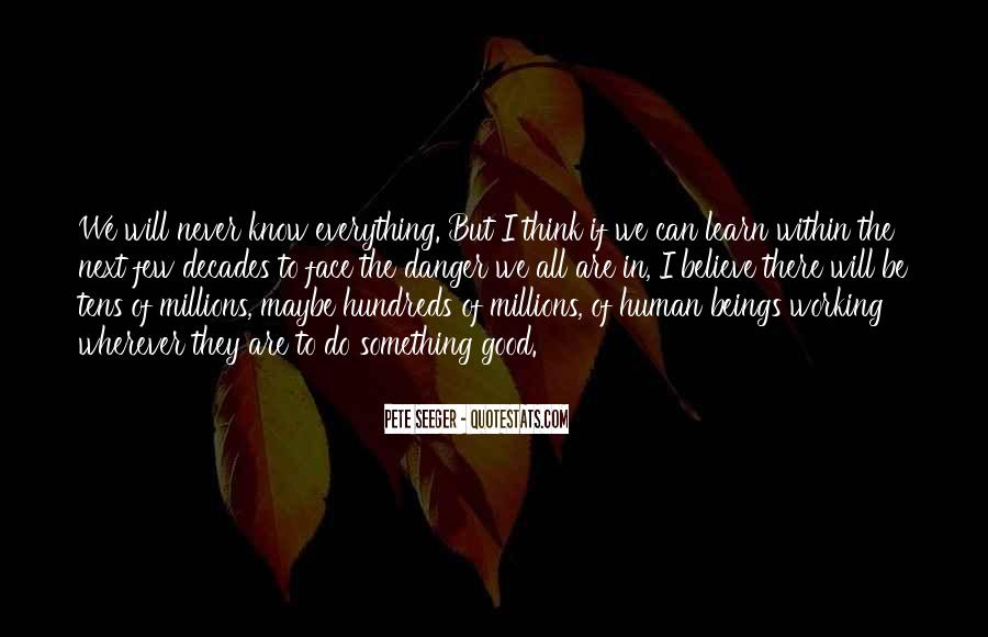 Otherwords Quotes #1796677