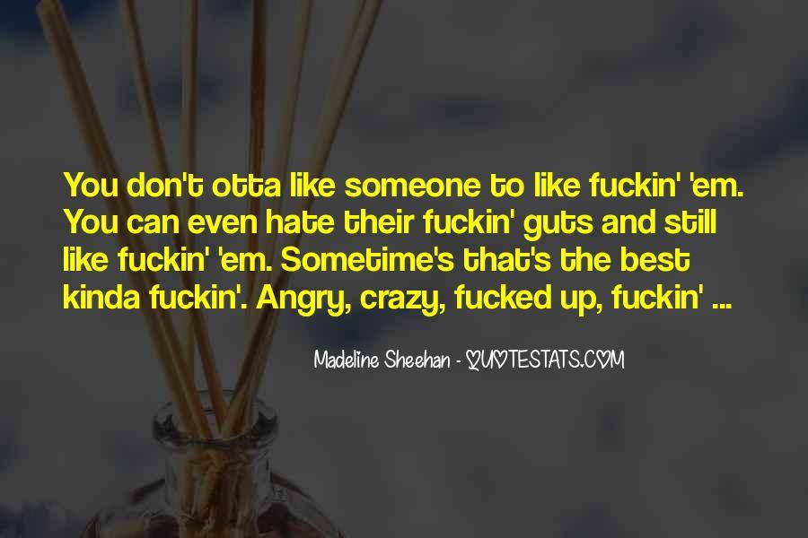 Otta Quotes #1118700
