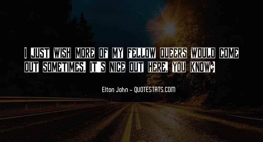 Otta Quotes #1289709