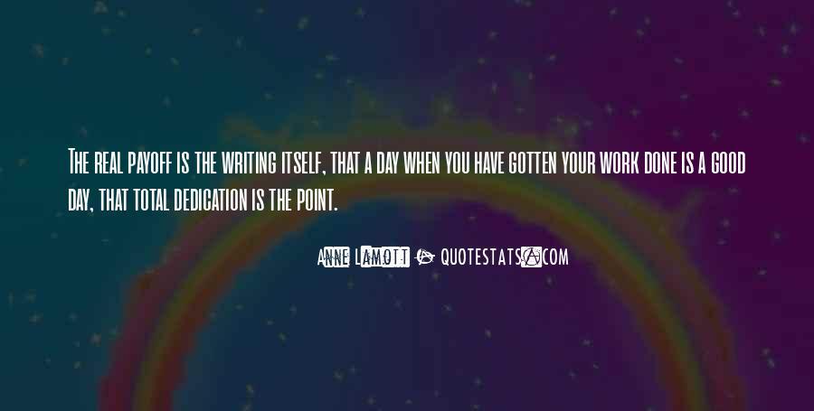Otta Quotes #1393301