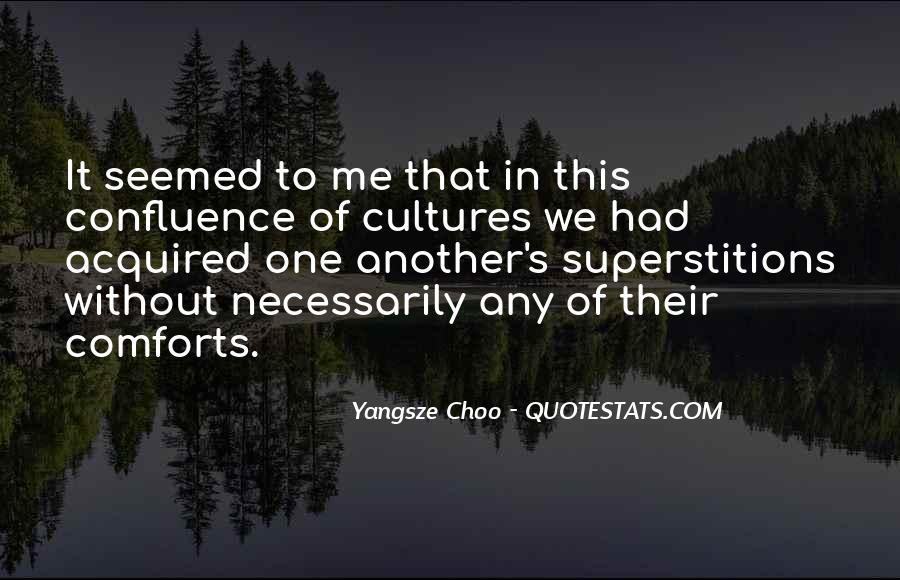 Otta Quotes #1605963