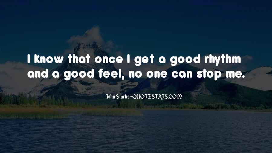 Otta Quotes #221735