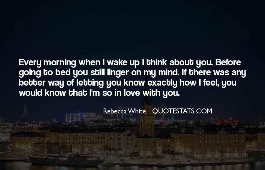 Otta Quotes #719633