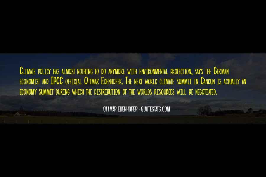 Ottmar Quotes #1714543