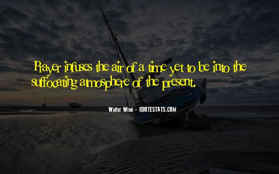 Ottmar Quotes #1846429