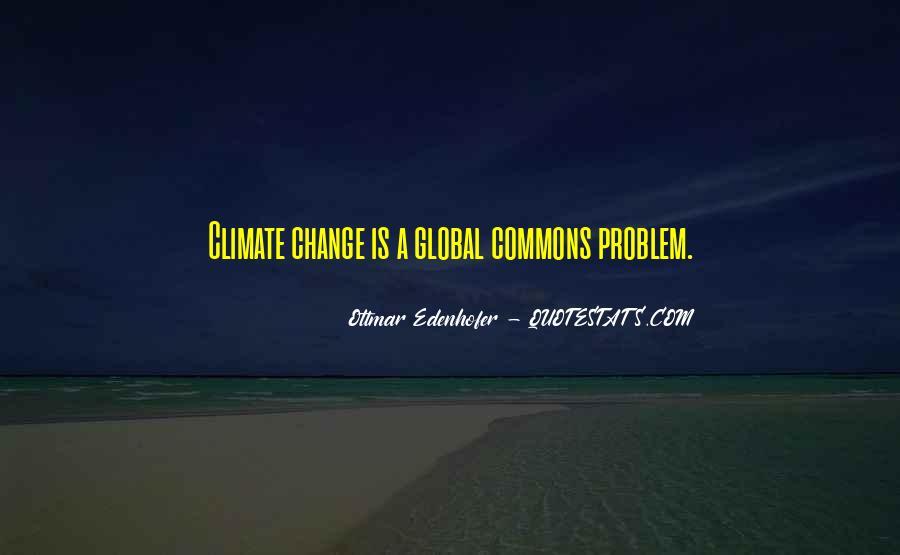 Ottmar Quotes #658001